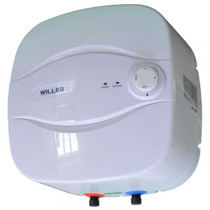 Willer PA 10 R Optima Mini New