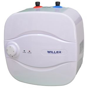 Willer PU 15 R Optima Mini New