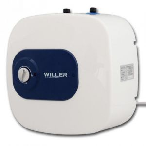 Бойлер Willer PU 15 R Optima Mini