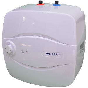 Willer PU 25 R Optima Mini New